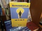 HOMOSKOPIJA od A do Ž  - Silvija Čolić