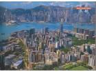 HONG KONG / China !!!