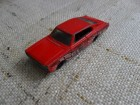 HOT WHEELS - 67 DODGE CHARGER 399