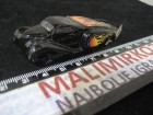 HOT WHEELS Autic sa SVETLOM  (K79-132ni)