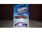 HOT WHEELS COOL CLASSICS FORD COUPE