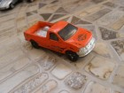 HOT WHEELS - FORD F150