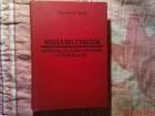 HOWARD A. RUSK  -   REHABILITACIJA