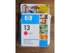 HP 13 - Magenta kertridž u kutiji