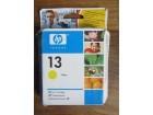 HP 13 - Yellow kertridž u kutiji