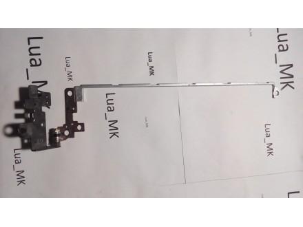 HP 17-x022ng Leva sarka