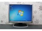 """HP 20"""" TFT monitor sa VIDEO ulazima 0719"""