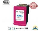 HP 301XL (CH564EE) Kolor kertridz, NOVO