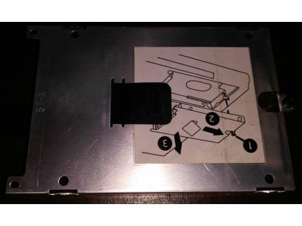 HP 625 3 ` FIOKA HDD `