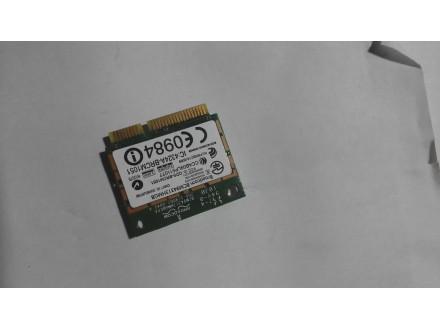 HP 625 Mrezna kartica WIFI