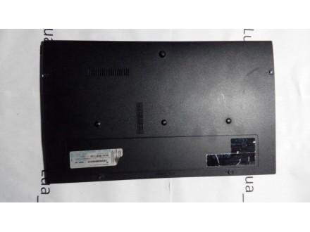 HP 625 Poklopac