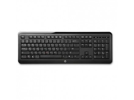 HP 697308-B41 YU USB