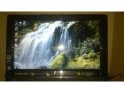 HP All in One Touch Screen 20 inch Athlon TRIPLE Core