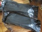 HP C7115A Black toner - NEKORIŠĆEN bez kutije