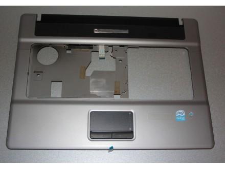 HP Compaq 6720S donja plastika kućišta - palmrest