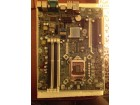 HP Compaq 8200 Elite LGA1155 matična ploča