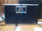 HP Compaq LA2205wg 22 Inch LCD Monitor