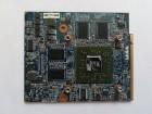 HP Compaq NX9420 graficka kartica