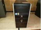 HP Compaq  dc5700 Microtower