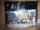 HP Compaq nx6110 donji deo kucista
