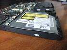 HP Compaq nx7000 optika ispravna + GARANCIJA!