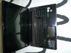 HP DV7 2150EZ