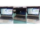 HP EliteBook 2570p / i5-3360M / 4GB / 500GB / Win 7 Pro