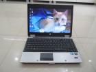 HP EliteBook 8440p Inteli i7-620M/4GB/320GB