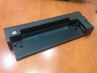HP EliteBook Docking Station 2540 2540P HSTNN-C14X VU89