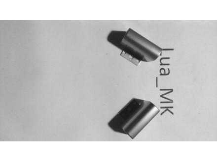 HP G62 b50EM - Maskice sarki