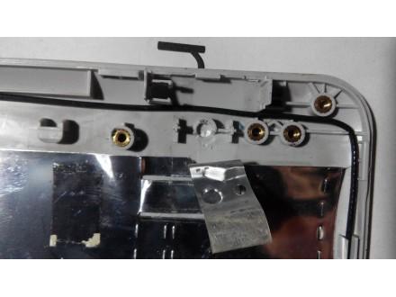 HP G62 b50EM - Zadnja maska ekrana - Poklopac displeja