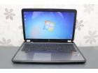 HP G7 / Athlon II P360 2.30Ghz / 4Gb / HDD 120Gb