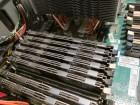 HP-Hynix 64GB DDR3 ECC serverska sa hladnjacima