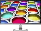 HP LED 27` 27ea IPS Full HD X6W32AAR