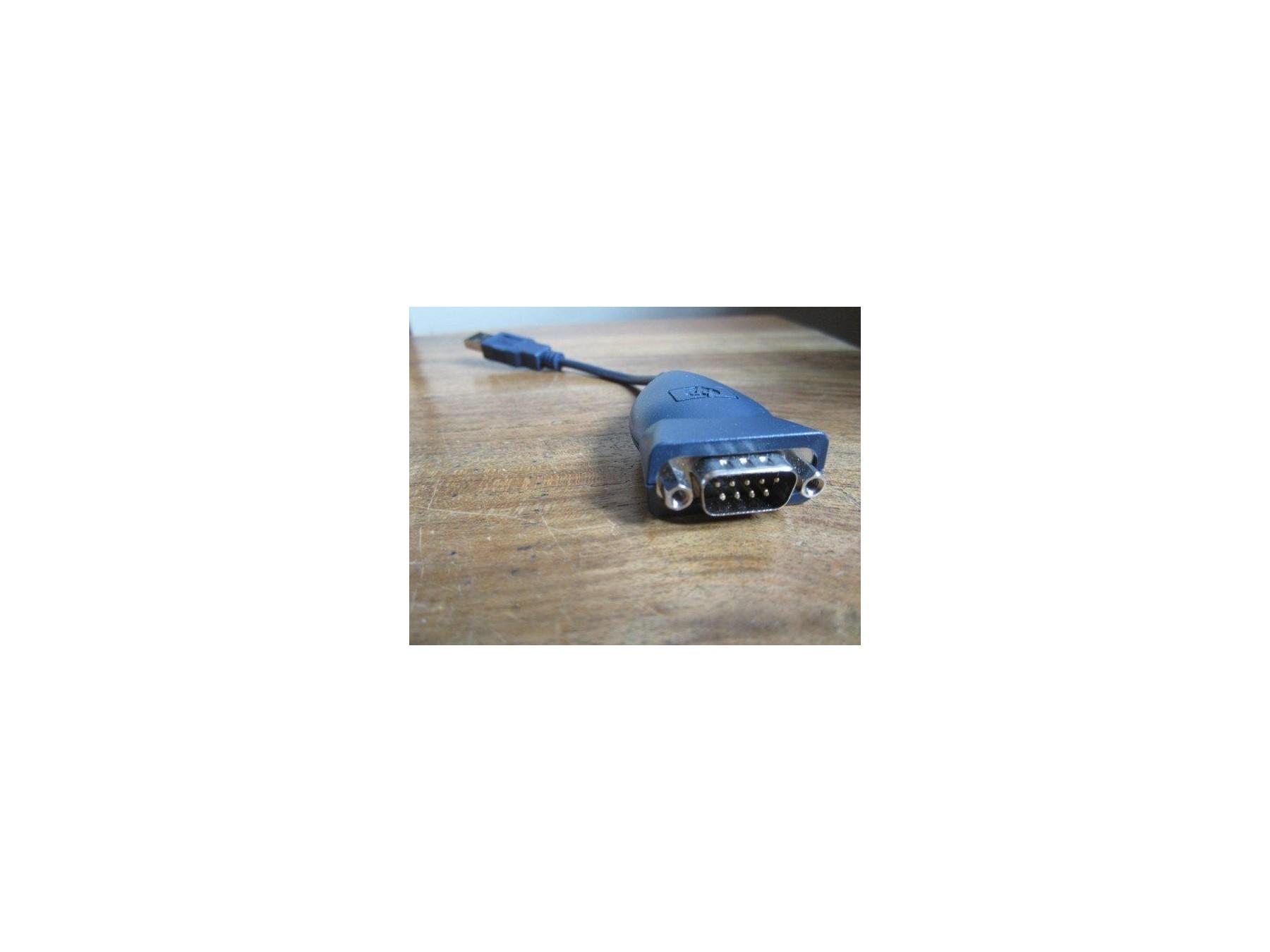 DRIVERS HP MT608