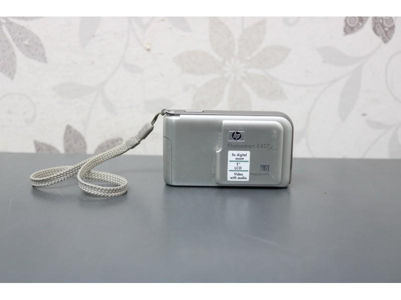 HP Photosmart Digitalni Fotoaparat 6.0 MPx