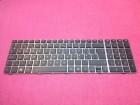HP ProBook 4530s 4535s 4730s tastatura za lap+GARANCIJA
