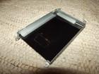 HP Probook 450 G1 fioka za Hard Disk