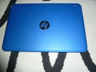 HP STREAM NOTEBOOK PC 13 ZA DELOVE