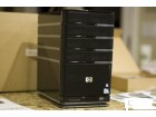 HP StorageWorks X312 DataVault