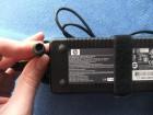 HP adapter 18.5V 6.5A ORIGINAL sa iglicom + GARANCIJA!