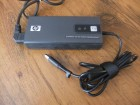 HP adapter 19.5V 4.62A i 15V 6A ORIGINAL + GARANCIJA!