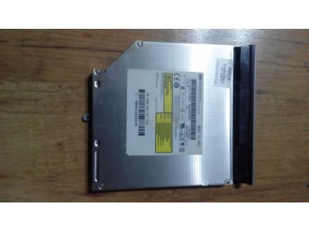 HP dv6 3217cl optika - dvd