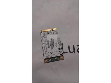 HP dv9700 dv9810eg Mrezna kartica