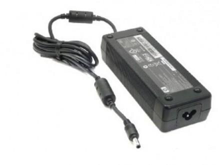 HP laptop punjac 18.5V/6.5A 120W