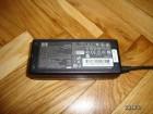 HP laptop punjac 380467-004 18.5V 3.5A