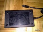 HP strujni adapter za stampace 0950-2435 10.6V 1.32A