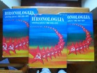 HRONOLOGIJA RADNIČKOG POKRETA I SKJ 1919-1979 1-3