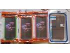 HTC Desire 610 prelepe maske i futrole - RASPRODAJA