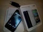 HTC Desire 816G Dual SIM HITNO!!!